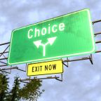 Choices You Make Today Affect You For Years