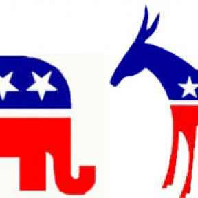 Who Grows Up to Be Conservative or Liberal?