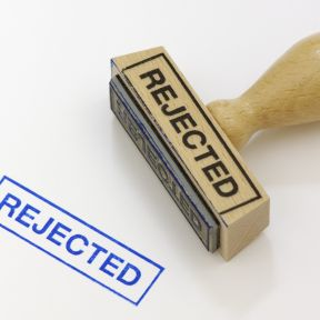 Does Rejection Make You Creative?