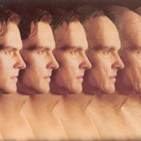 How Does Cognition Get Worse With Age?