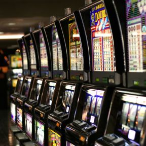 Why Do People Gamble Too Much?