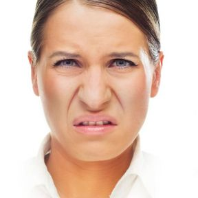 How Does Disgust Affect Memory?
