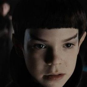 Star Trek (2009)/original screen capture.