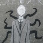 Murder by Meme: Slender Man and the Wakefield Anti-Vax Hoax