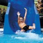 The Summer Slide
