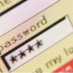 A New Method of Remembering Passwords