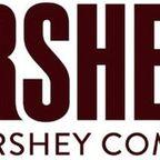 Why We Perceive Hershey's New Logo as the Poo Emoji