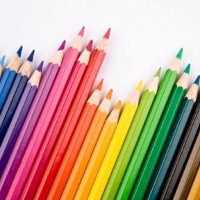 Do Arts Teach Creativity?