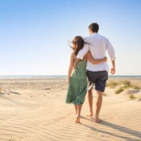 8-Week Lifelong Love Opportunity