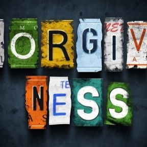6 Reasons Not to Forgive, Not Yet