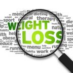 4 Half Truths About Weight Loss