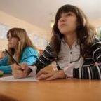 Sleep Loss Affects Children's Ability to Process Speech
