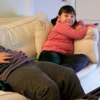 Poor Sleep is Related to Overweight and Obesity