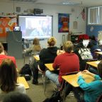 Circadian Type Can Affect Teen School Performance