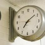 How Do Earlier School Times Affect Young Students?