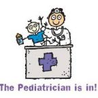 Pediatricians Issue New Policy on School Start Times