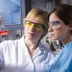 Got CFS? Dr. Oz Tackles the XMRV Virus