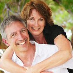 Five Health Tips for People Over 45