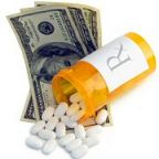 Are Cholesterol Medications a Scam?