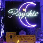 "Is There A Scientific ""Taboo"" Against Parapsychology?"