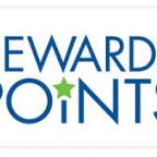 Reward Every Time To Establish A New Behavior
