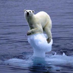Climate Change:  A Psychological Challenge