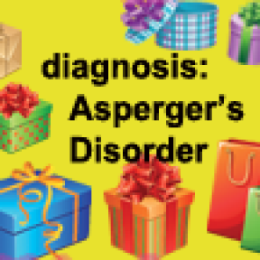 Is Asperger's Overdiagnosed Because Parents Want Free Stuff?