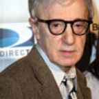 Would Woody Allen Worry?
