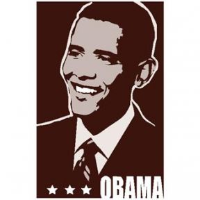 What Will Be Obama's Psychological Legacy?