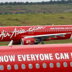 Is the AirAsia Crash a Replay of Air France 447?