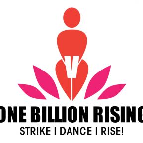 One Billion Dancing