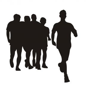 Male Anorexia Nervosa: Sports and Sexual Orientation