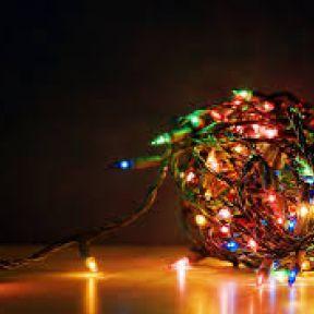 Holiday Blues vs Seasonal Affective Disorder