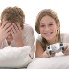 Twelve Ways to Ease Your Stress in Divorce