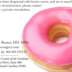 Rights or Rhetoric? Breast Reconstruction Awareness