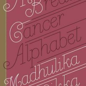 """A Breast Cancer Alphabet"""