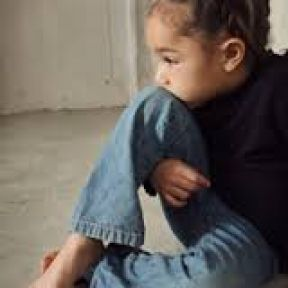 Early Childhood Trauma: How Parents Can Help