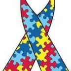 Autism Awareness: Keys to Early Identification