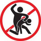 Discipline Tips to Avoid Spanking: Hitting Doesn't Help