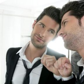 Narcissistic People & the Lost Art of Conversation