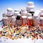 Good and Bad Reasons for Taking an Anti-Depressant
