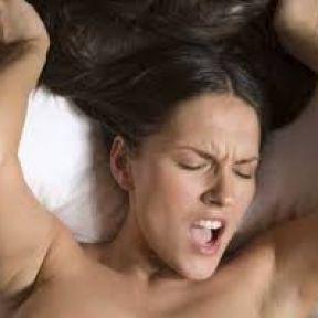Can spontaneous orgasm stories congratulate, seems