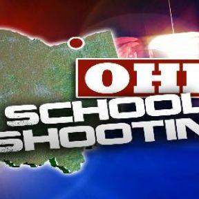 Chardon, Ohio: Newest Deadly School Shootings