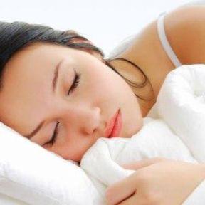 The Strange Science of Sleep