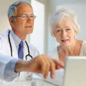 5 Steps to Forming a True Partnership With Your Doctor