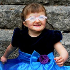 4 Lessons From the Mother of a Chronically Ill Child