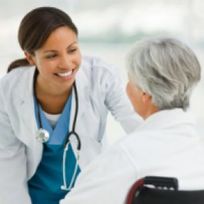 Preserving the Humanity of Patients and Physicians