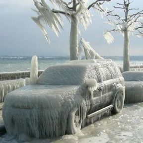 Global Warming is Dead. Long Live Global Warming!