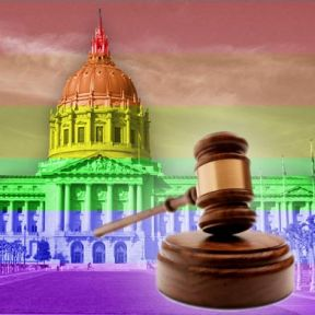 Psychology and the Prop 8 Ruling
