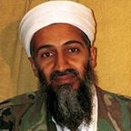Bin Laden and the Psychology of Closure
